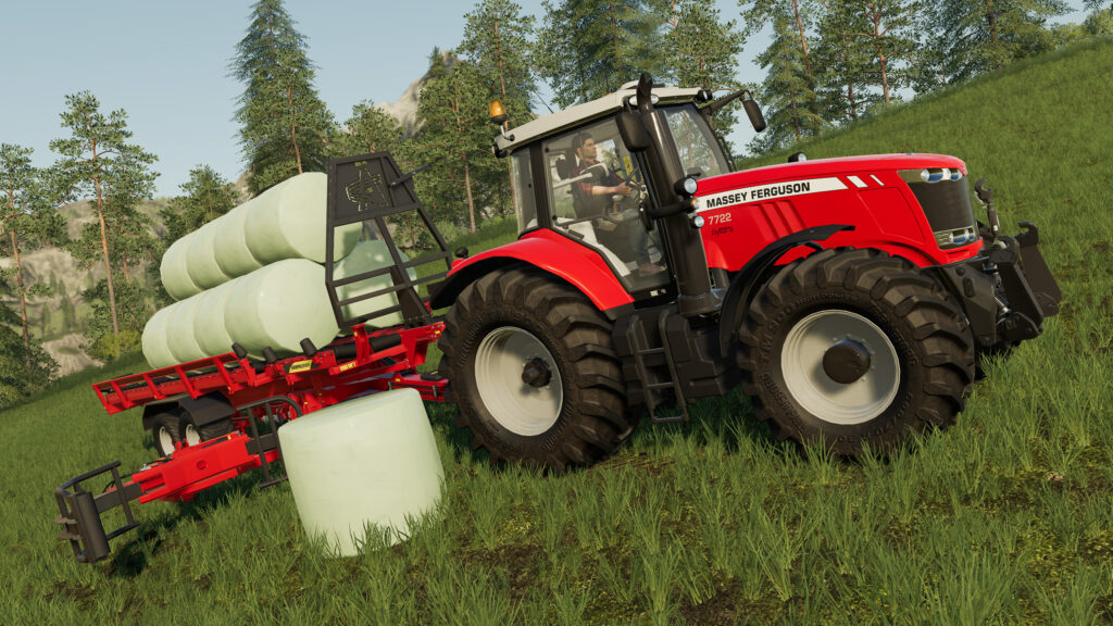 FARMING SIMULATOR 19 PREMIUM EDITION 1 e1606479487811