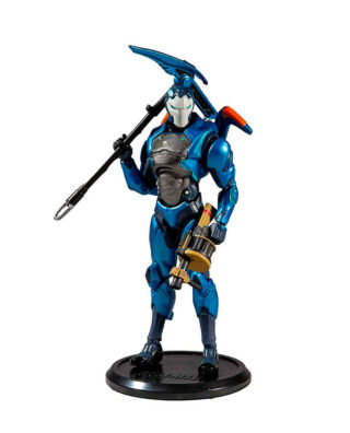 FIGURA FORTNITE – CARBIDE 18CM