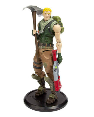 FIGURA FORTNITE – JONESY 18CM