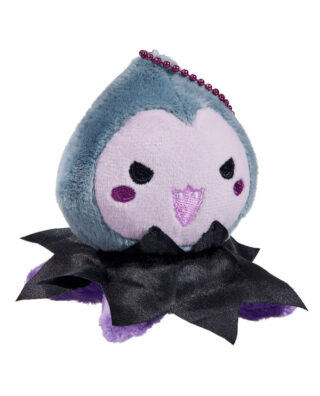 PELUCHE OVERWATCH – MINI S1 – VAMP