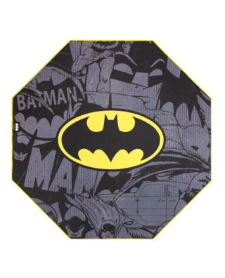 TAPETE DE CHÃO GAMING – BATMAN