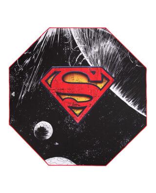 TAPETE DE CHÃO GAMING –  SUPERMAN