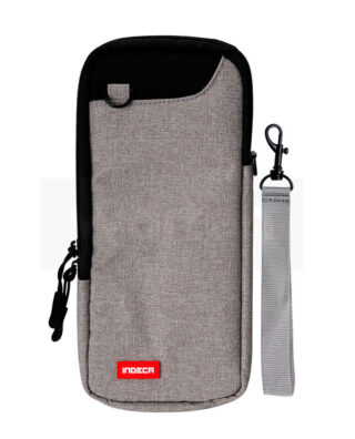 TRAVEL PACK NINTENDO SWITCH