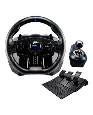 VOLANTE SUPERDRIVE GS 850-X DRIVE PRO SPORT